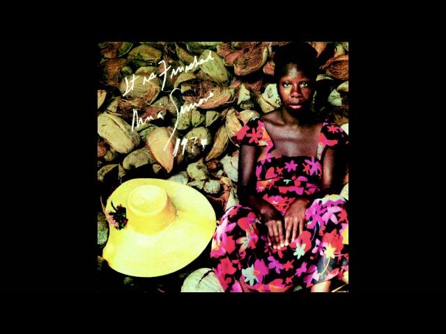 Nina Simone Funkier Than A Mosquito's Tweeter Audio