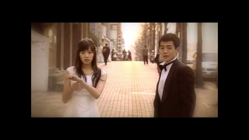 Confession by 4men ft Jung Kyung Ho Jo Yoon Hee