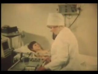Хирургическое Лечение Наджелудочковых Тахикардий