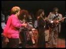 Etta James Gladys Knight and Chaka Khan Ain't Nobody Business live BB King Friends HQ