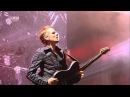 Muse - Reapers Knights of Cydonia @ Download Festival, Donington 2015