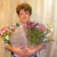 Татьяна Мулина