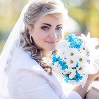 ЛюдмилаГрицык