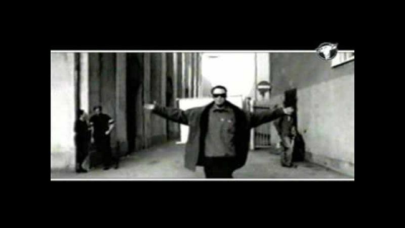 Melodie MC - Bomba Deng (1995)