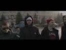Пика – Rock n Roll Gun [Rap 🎤 Hip-Hop]