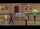 Will Cookson - Olduvai