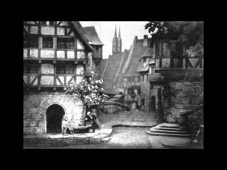 1943. Die Meistersinger von Nürnberg - Schöffler, Suthaus, Scheppan (Hermann Abendroth, Bayreuth)