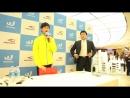 Prospecs_W_Fan_Sign_Event_2012.03.16_-_Kim_Soo_Hyun
