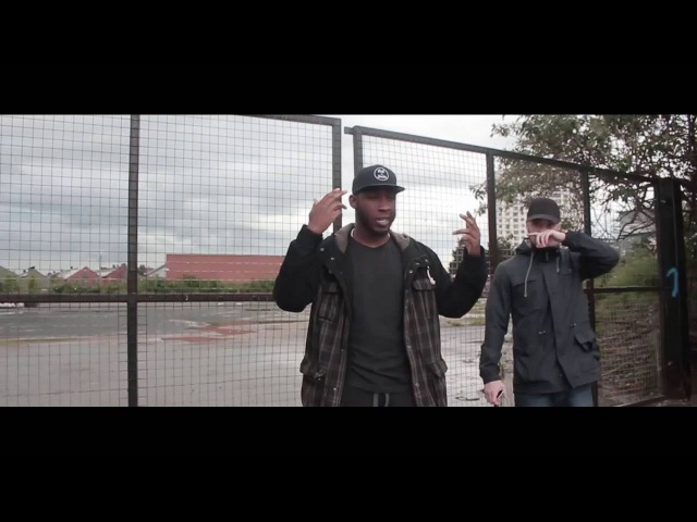 P110 DanBo ft Dialect Boost Net Video