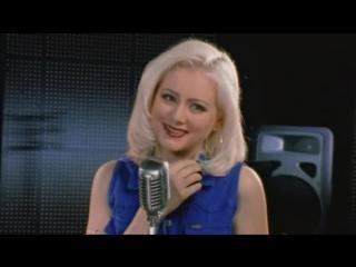 клип Натали  и группа Нэнси - Ветер С Моря Дул музыка 90-х , супер -хит .ностальгия    90 е