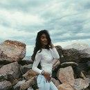 Личный фотоальбом Sonya Byramova