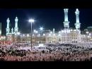 """Д_ф """"Семь чудес Исламского мира"""". Часть 1"""