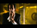 Nick cave live-easy money, supernaturally,the lyre of orpheus,babe you turn me on