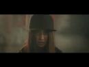 AmaMama feat. Брайтклиф - Ненормальная жена _ ELLO UP^