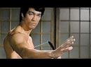 ЧенЖен (Брюс Ли) против японской школы каратэ | Chen Zhen (Bruce Lee) vs Japanese karate schools
