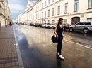 Masha Kovalyova фотография #20