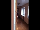 видео для артема бордунова