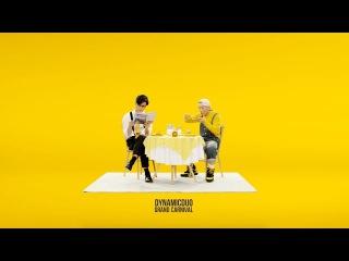 MV_다이나믹듀오(Dynamic Duo)_꿀잼(Jam)