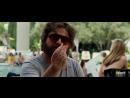 Мальчишник: Часть III / The Hangover Part III. Трейлер. (2013)