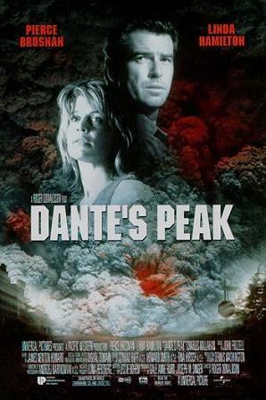 12 Dante's Peak