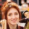 Art Dolls & Teddybears Natali Iunina
