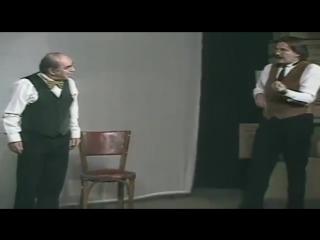 Ferhan ensoy- Kahraman Bakkal Sper markete Kar 1990 (360p)