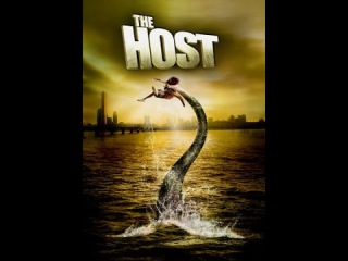 Thriller Movies 2015     The Host Superhit Thriller Movie