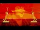 Jontron - Oh My God (Simba) [Disney Bootlegs]