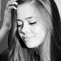 Алина Набиева