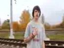 Alex_27_feat._ZXT-Ne_znaju-