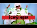 Seeed Schwinger offizielles Video