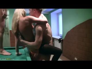 [ /  ] episode 205. Daikiry. (2016) Full HD PORNO ПОРНО СЕКС