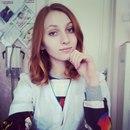 Личный фотоальбом Ольги Кудрявцевой