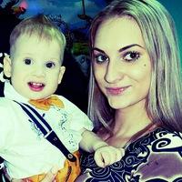 YuliyaVladimirovna