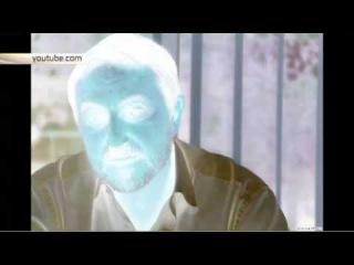 Хотим Джанкой отбить  признание организаторов блокады Крыма пранкерам