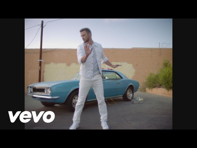 Justin Timberlake - CAN'T STOP THE FEELING! (From DreamWorks Animation's Trolls) (Official Video)