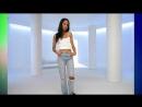 Toni Braxton - I Don't Want To (David Morales Mix)