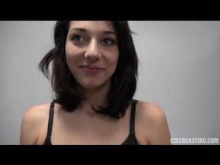Видеозаписи Порно Porno Секс Sex Brazzers Publicagent