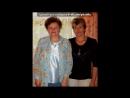 «Со стены друга» под музыку Наталія Май - Пісня про бабусю .