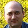 Oleg Kirichenko