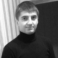 СашаАгеев