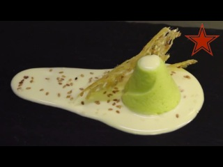 The Perfect Dish by Teresa Buongiorno | Fine Dining Lovers by  & Acqua Panna
