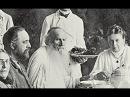 Лев Толстой в Ясной Поляне 1908 1910 Leo Tolstoy in Yasnaya Polyana Eng subs