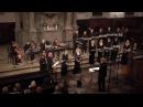 Arvo Pärt Passio / St. John Passion / Johannespassionen