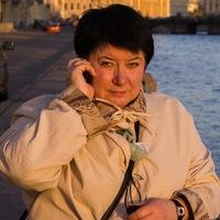 ТатьянаКопнина
