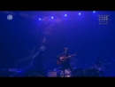 Elephant Kashimashi - RAINBOW/月の夜/悲しみの果て