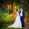 Свадебный фотограф Марат Измайлов wedcat.ru