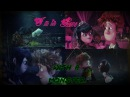 Im in Love with a monster_Fifth Harmony hotel transylvania 2 official lyrics/traducida videoclip