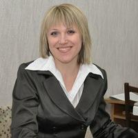 ТатьянаБаутина