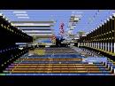 Viewer-Made Malware 8 - MEMZ Win32 flashing lights warning